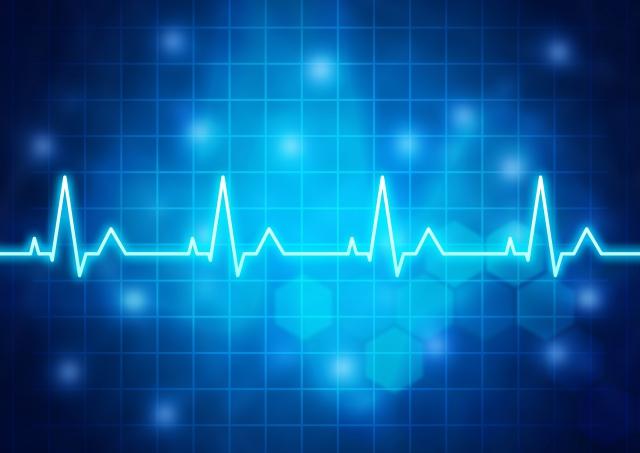 心臓ペースメーカー指導管理料