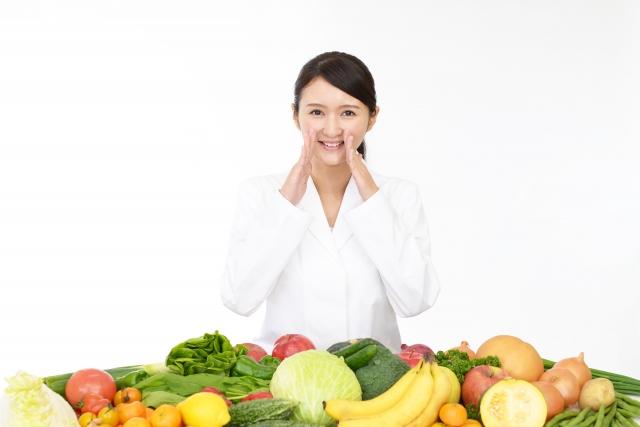 外来栄養食事指導料